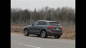 How To Repair Audi Q5 Tdi