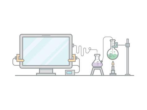 façebook mobile test your course p l picto logo design motion