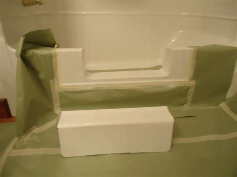 Tub Cut Out by Fiberglass Bathtub Cut Out Choice Refinishers