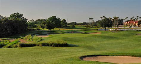 florida golf  review   orange county national