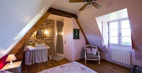 chambres d hotes rocamadour découvrez la dordogne en chambre d 39 hotes près de rocamadour