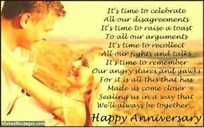 Anniversary Quotes For Husband QuotesGram 20 Wedding Anniversary Quotes For Your Wife You Can Then Save Them And Send Them To Your Loved Ones ROMANTIC QUOTES FOR WIFE ON ANNIVERSARY Image Quotes At Hippoquotes