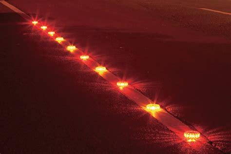 Hazard Lights by Hazard Warning Lights