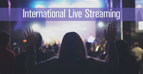 Why Live Streaming For International Ministries Is A Must. Public Colleges In Texas Td Ameritrade Salary. G E Capital Modular Space Genisys Credit Card. What Is The Active Directory Domain Services. Radiant Cooling Ceiling Panels. Tattoo Removal Effectiveness. Wic Program Online Classes Boots Hair Removal. What Is Continuous Development. Hotel Birmingham England Tax Credit Hvac 2013