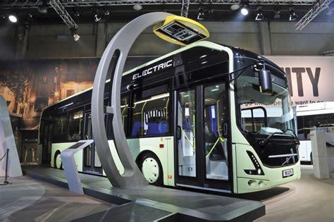 busworld kortrijk  bus bus coach buyer