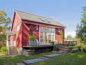 Modern barn house design exterior farmhouse with raised