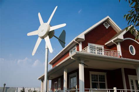 Электрическая мощность — Википедия с видео WIKI 2