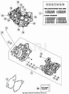 Lt6 Engine Diagram Wiring In 2020