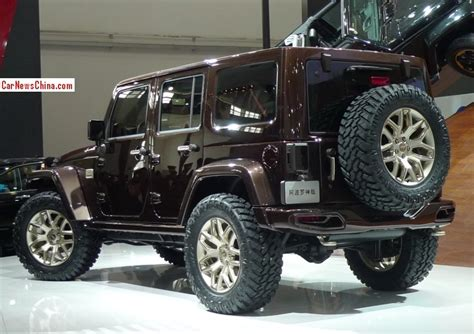 jeep accessories reviews jeep accessories