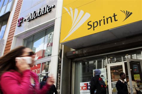 Boost mobile has a pretty good phone selection. Sprint, Boost Mobile or Cox - Which Carrier is Better? Reviews - American Expert - America's ...