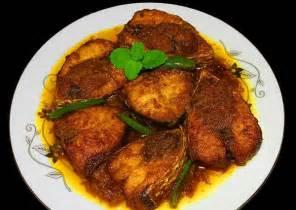 Dhaka Bangladesh Food