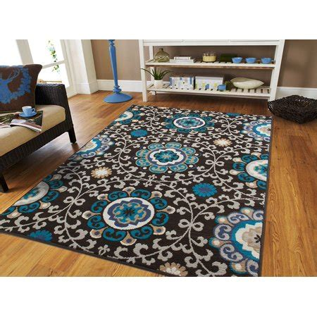blue area rugs 5x7 black modern rug 5x8 blue area rugs on clearance 5x7