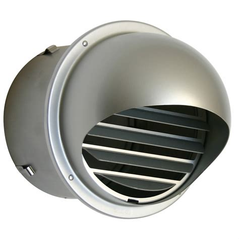 Kitchen Exhaust Revit by 1000 Images About Kitchen Exhaust On Vent
