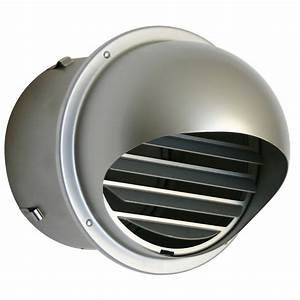 1000  Images About Kitchen Exhaust On Pinterest