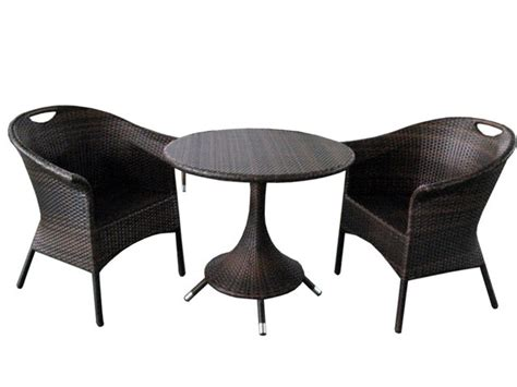 coffee shop tables and chairs coffee tables design top coffee shop tables and chairs