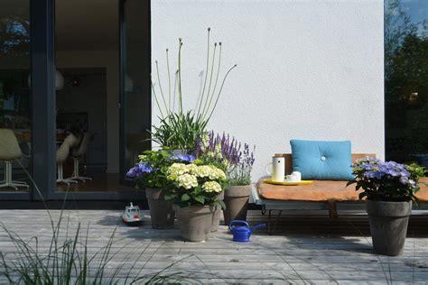Terrassengestaltung Ideen Fuer Den Garten by Die Sch 246 Nsten Ideen F 252 R Den Garten Die Gartengestaltung