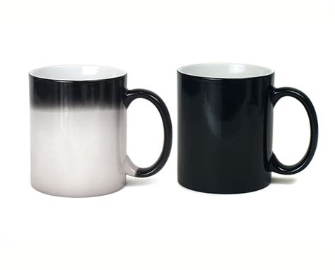 color changing mugs color changing mugs coastal business supplies