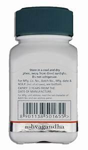 Buy Himaraya Ashvagandha Anti-stress Online  Skin Cancer Acetaminophen
