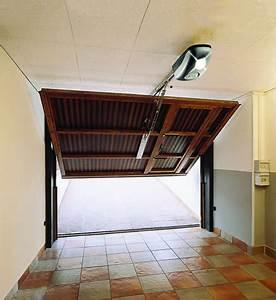 motorisation porte de garage kit came ver v900e With porte de garage came
