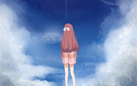 Shelter Anime Wallpaper - shelter hd wallpaper and background image 1920x1200