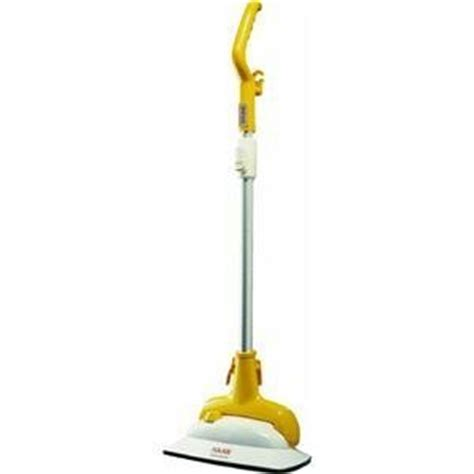 Haan Steam Mop For Laminate Floors by Haan Fs20 Plus Sanitizer And Floor Steamer Review