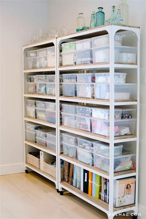 office desk storage ideas home storage and organization furniture model 23 office