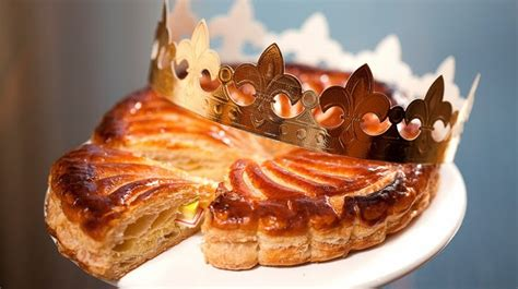 how is the feast of the epiphany celebrated in the world hotelsclick