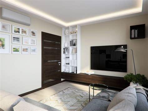 astounding indirekte beleuchtung wohnzimmer decke warum