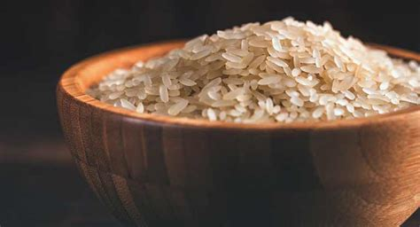 diabetes  rice whats  risk