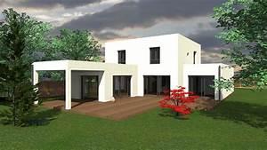 Maison A Vendre A Perigueux : maison perigueux gallery of annonce immobilire a vendre ~ Dailycaller-alerts.com Idées de Décoration