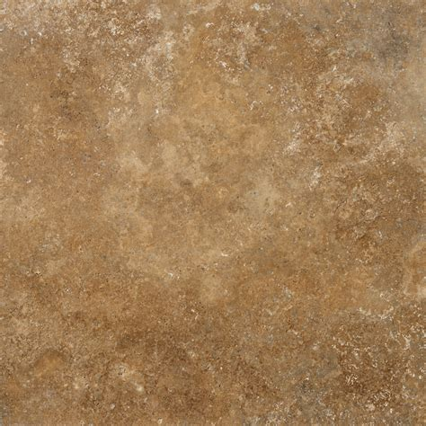travertine noce noce travertine cross cut travertino it