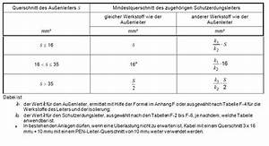 Querschnitt Berechnen Formel : ausgezeichnet kabelst rke tabelle fotos elektrische systemblockdiagrammsammlung ~ Themetempest.com Abrechnung