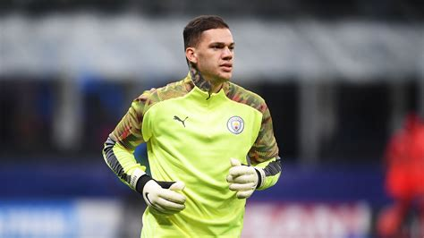 ederson   liverpool  manchester city  injury