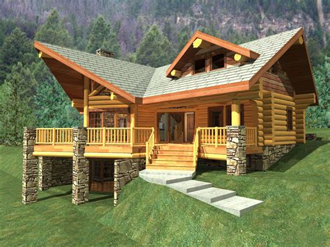 cabin style home best style log cabin style home for great escapism that you must homesfeed