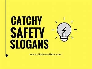 Work Safety Slogans Employees Related Keywords - Work ...