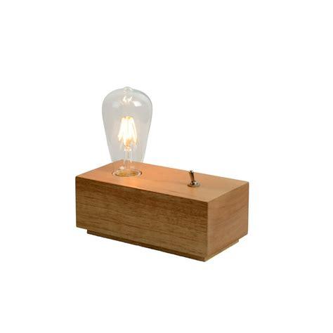 edison bulb table l edison table l by lighting direct notonthehighstreet com