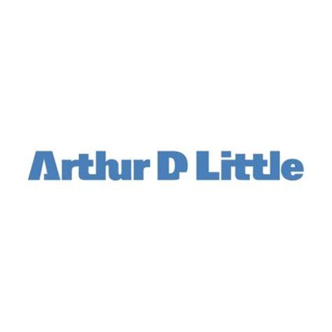 arthur bonnet siege social arthur d vector logo free vector free