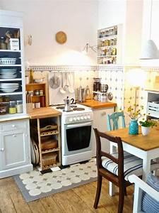 Zimmer Einrichten Ikea : 30 quadratmeter wohnung mit 30 qm wohnung einrichten ikea home ideen von 1 zimmer wohnung ~ A.2002-acura-tl-radio.info Haus und Dekorationen