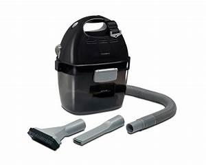 Aspirateur A Eau : dometic aspirateur eau poussi re nettoyage bigship ~ Dallasstarsshop.com Idées de Décoration