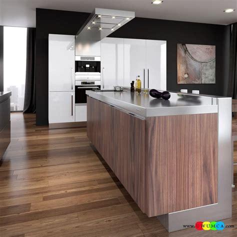 Kitchencorona Kitchen Ad Decor Cabinets Furniture Table