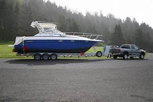 Custom Aluminum Boat Trailers Loadmaster Trailers
