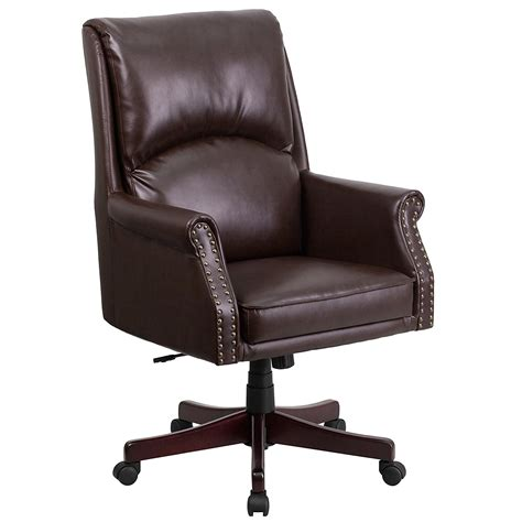 best executive chair for lower back home furniture