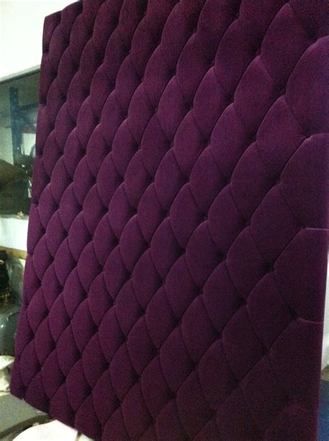 cushioned walls headboards panels re upholstery upholstery kia meng trading