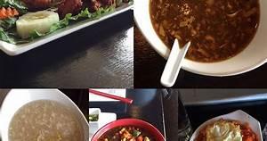 Zain's Halal ReviewsBombay ChopsticksThe Best Indo