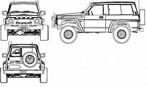 Nissan Quest Parts Diagram Wiring Diagrams