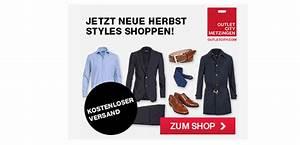 Gutschein T Online Shop : januar 2020 gutschein bei metzingen ~ A.2002-acura-tl-radio.info Haus und Dekorationen