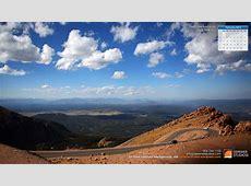 Pikes Peak Wallpapers 40 Wallpapers – Adorable Wallpapers