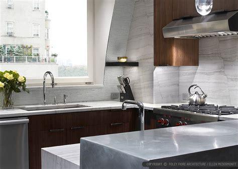 elegant modern white glass backsplash tile backsplashcom