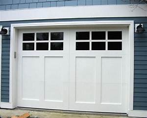 garage door probably outrageous beautiful 20 x 7 garage With 20 x 7 garage door