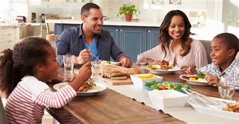 ota survey millennial parents   big organic food
